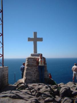 Der Weg als Ziel auf dem Sternenweg in Asturien