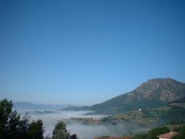 Die grüne Küste Asturiens - Küste der Dinosaurier
