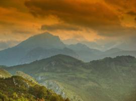 Gallaecia - Das geheimnisvolle Erbe der Sueven
